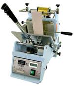 Polydiam HF-85 Hot Foil Printer