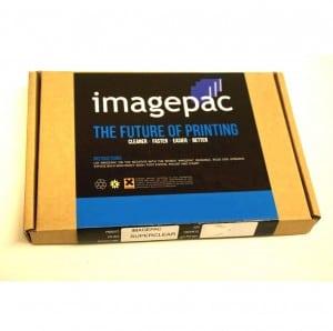 Imagepac