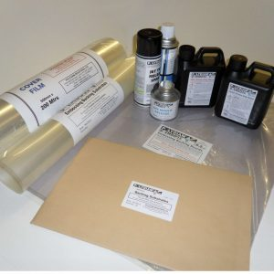 Embossing-Supplies.jpg