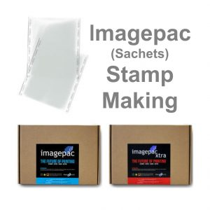 Imagepac Sachets